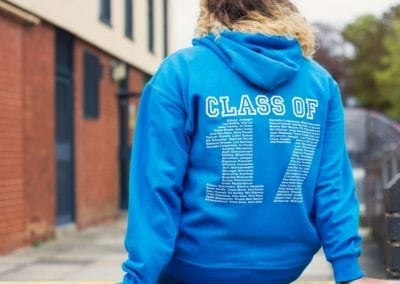 Leavers Hoodies 10