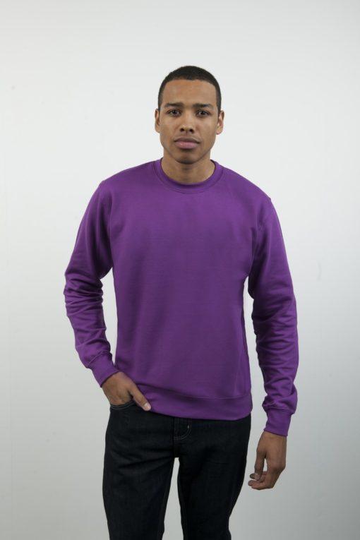Leavers Sweatshirt 2016