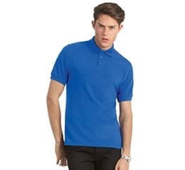 Leavers Polo shirt product