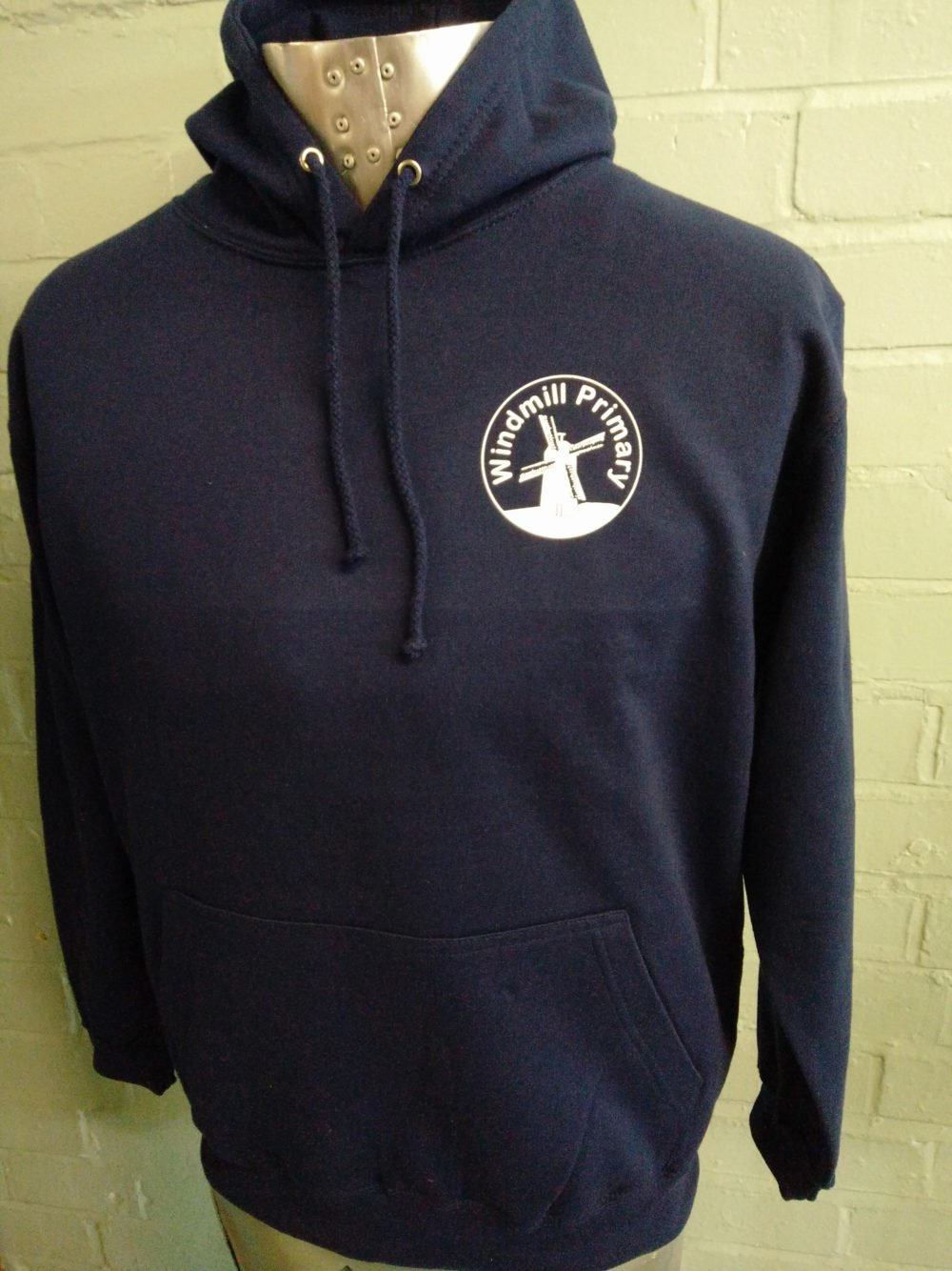 Windmill Primary School Leavers Hoodies 2017
