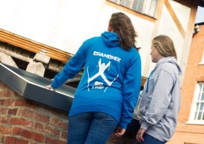 Leavers-Hoodies-2018#15