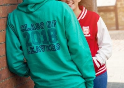 Leavers-Hoodies-2018#5
