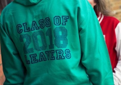 Leavers-Hoodies-2018#6