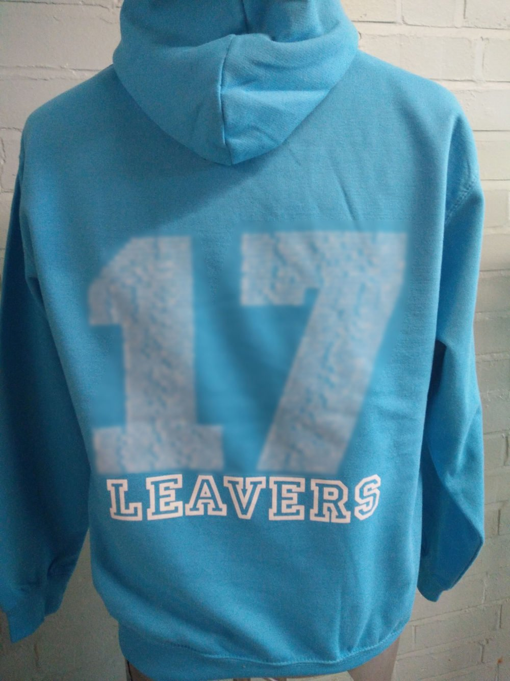 Springhill-Primary-Blue-Leavers-Hoodies-2017-3 NEW