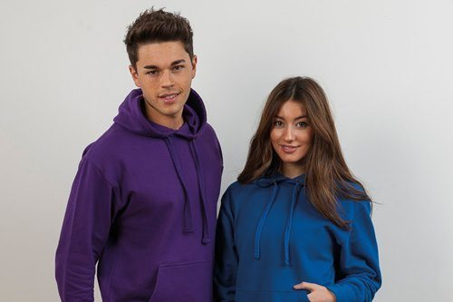 Best-selling college leavers hoodies for 2018