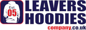 Leavers Hoodies Company