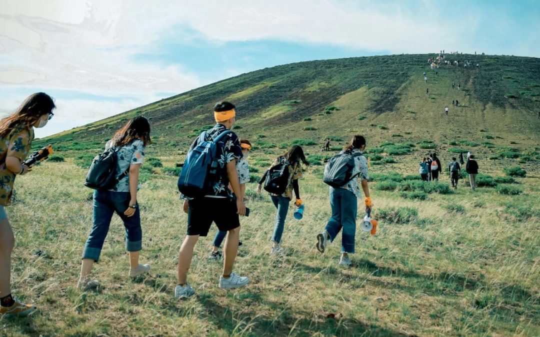 Are school trips good for the kids?
